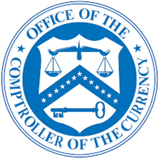 OCC Takes First Step Toward FinTech Regulation featured image