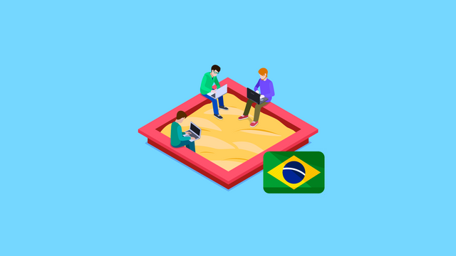 Brazilian CVM launches rules for regulatory sandbox to deliver innovation featured image