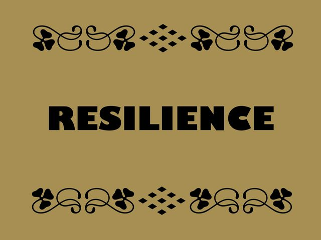The importance of resilience in high performing leaders featured image