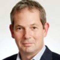 Miles Kennedy, Deloitte