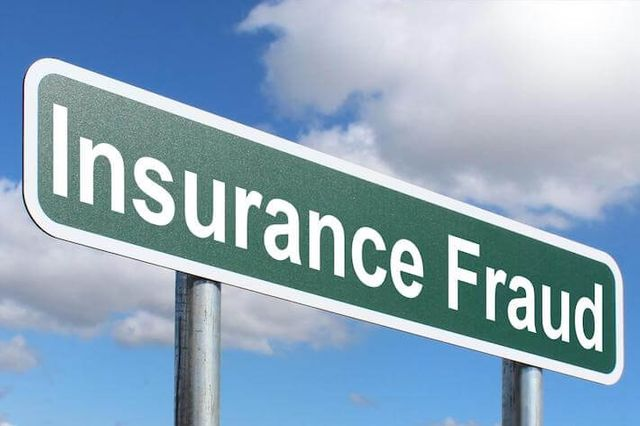 30 Insurance Fraud Statistics featured image