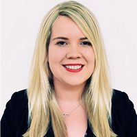 Rachel Carrington-Matthews, Solicitor, Hedges Law