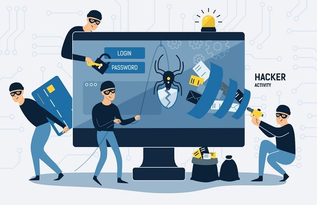 Hackers Trick Three UK Private Equity Firms into Transferring $1.3 Mn Via BEC Attack featured image