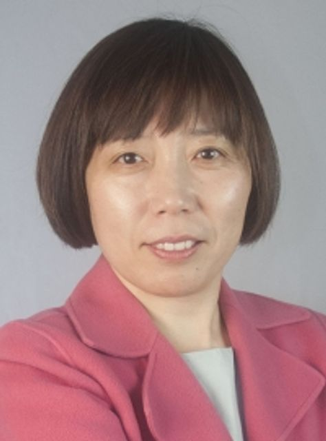 Alice Li will direct Cornell's technology transfer group featured image