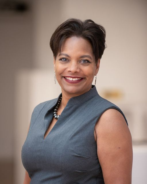 DR. KYMBERLY N. PINDER NAMED PROVOST OF MASSACHUSETTS COLLEGE OF ART AND DESIGN featured image