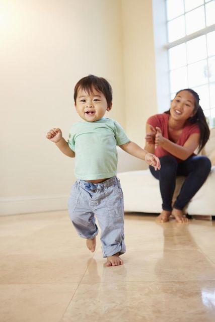 Les assistantes maternelles moins sollicitées par les parents en 2015 featured image