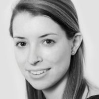 Miriam Low, Account Director , Byfield Consultancy