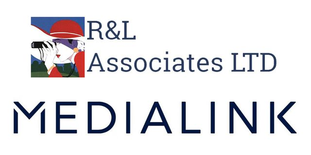 R&L Associates, Ltd. Places Suzanne Kelly As Vice President Executive Search With Medialink featured image