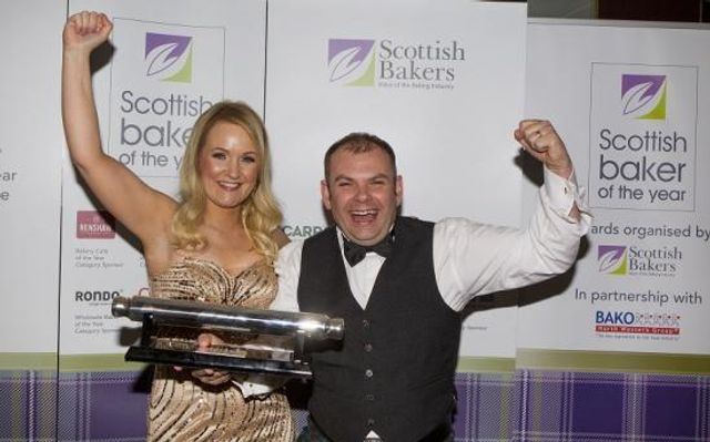 Reids Of Caithness Crowned Baker Of The Year featured image