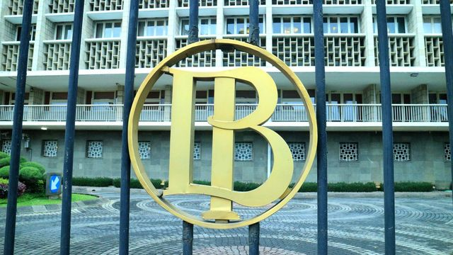 Bitcoin Banned as a Payment Method, Adopters Will be 'Dealt With': Indonesian Central Bank featured image