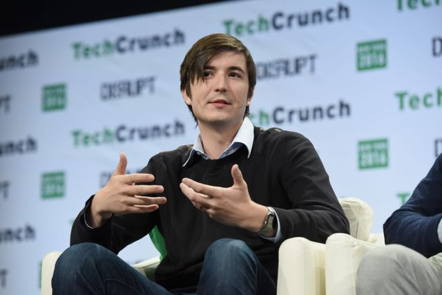 Robinhood pulls bank charter application as fintechs face hurdles to disrupting financial system featured image