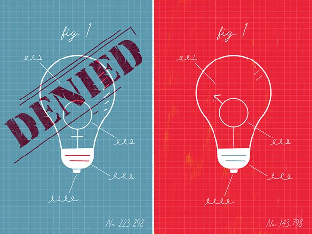 How your name can influence the likelihood of getting a patent granted featured image