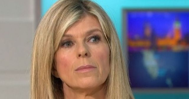 Kate Garraway's experience highlights the need for LPAs featured image