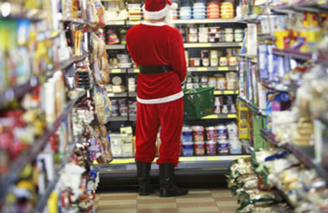 Tis The Season to be Cost Conscious...The Rise and Rise of Discounters featured image