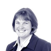 Jean Price, Counsel , Linklaters