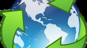 CMA takes action on greenwashing