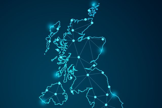 Scottish Government to outline proposals to boost Scotland's Tech Ecosystem featured image