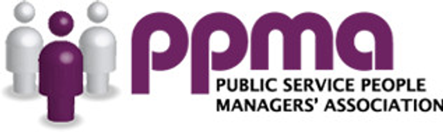 PPMA Excellence in People Management Awards Shortlist announced featured image