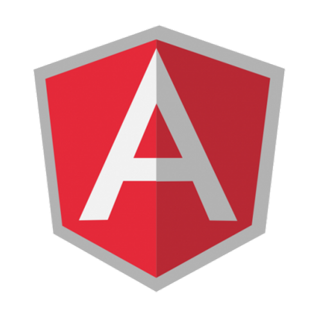 The problem with Angular featured image