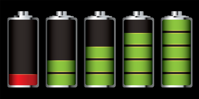 De-rating batteries in CM DSR featured image