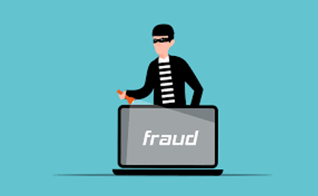 Big fraud: FCA proposes regulation of tech giants in relation to financial scams featured image
