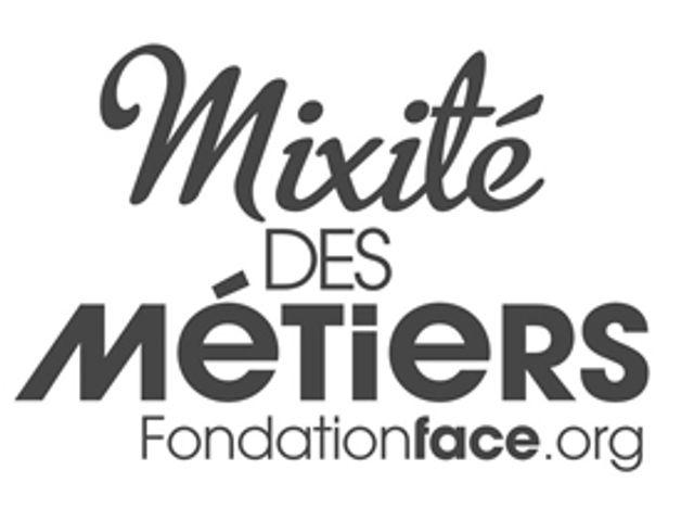 Campagne nationale Mixité des métiers featured image