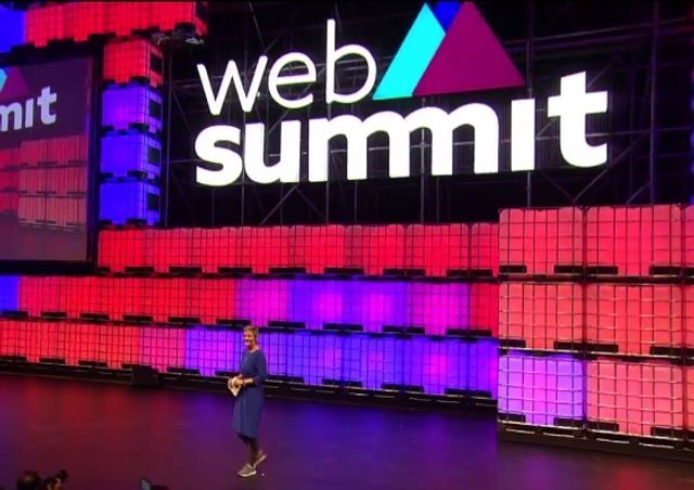 Vestager promotes fair play in tech at Web Summit featured image