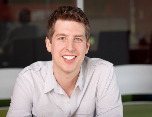 Digital personal finance adviser Grove raised $8 million Series A featured image