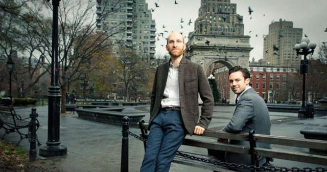 Student lender CommonBond raises $50M to invest In technology, blockchain featured image