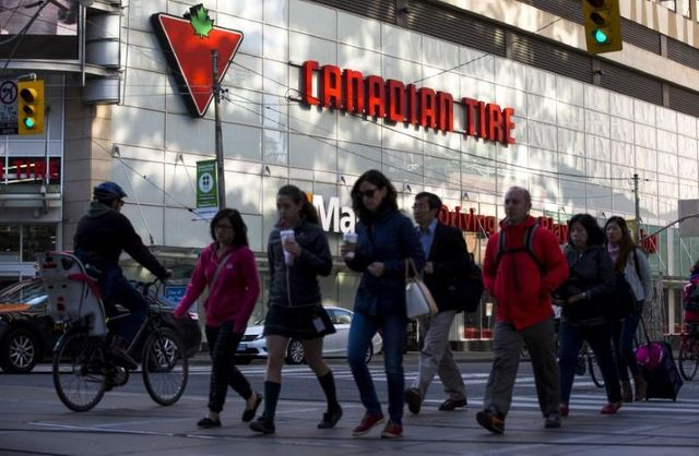 Canadian Tire to buy sportswear brand Helly Hansen in C$985 million deal featured image