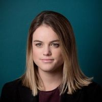 Claire Greaney, Senior Associate, Charles Russell Speechlys