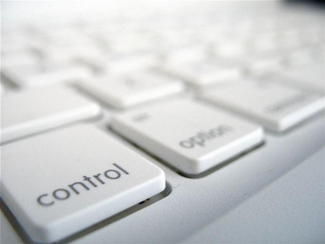 Quovo Launches Self-Service API featured image