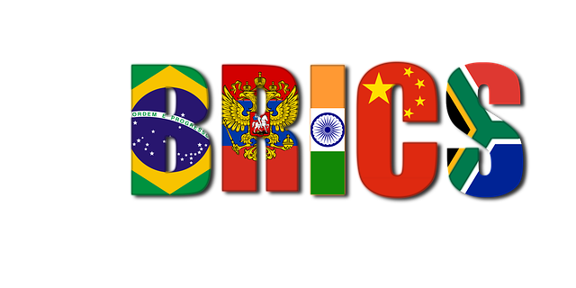 Advertising in the BRICS Countries? featured image