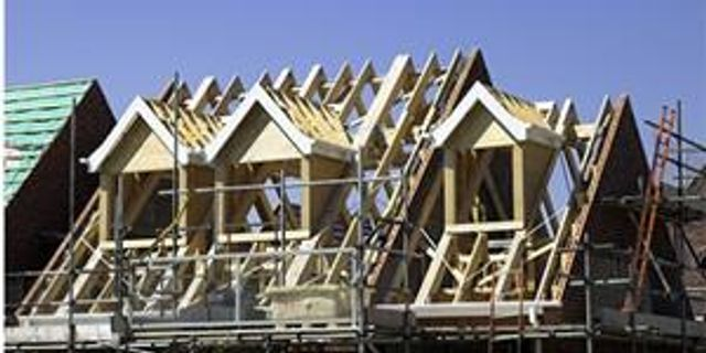 Select Committee launches inquiry into UK housebuilding capacity featured image
