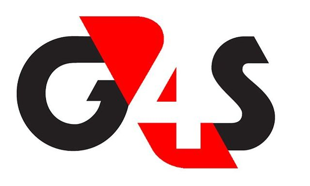 G4S loses in Court featured image