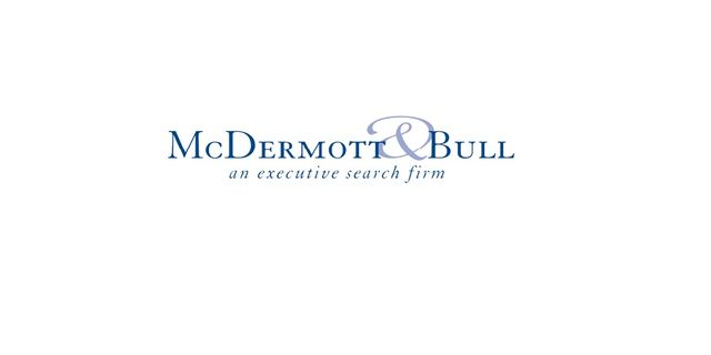 McDermott & Bull Europe Adds Serge Spoelstra as Principal Consultant featured image