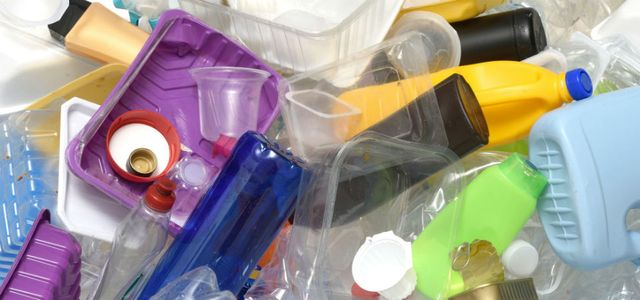 R&D boost for single-use plastic packaging featured image