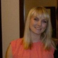Aisha Farndon, Inbound Marketing Consultant and Copywriter, Axon Garside