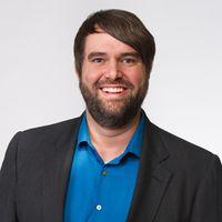 Brad  Rogers, Director of Recruitment, LibGig