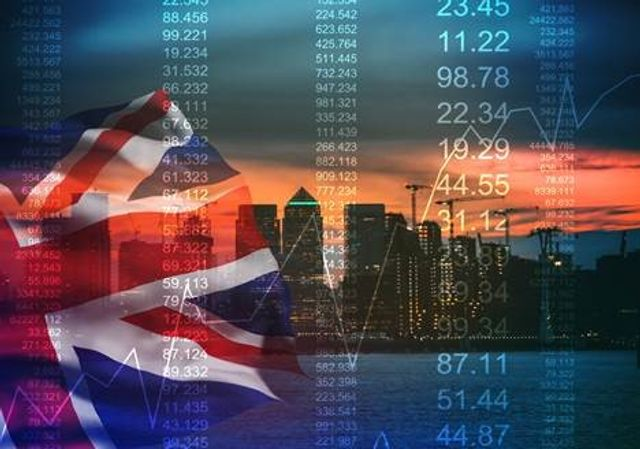 Brexit: FCA publishes updated guidance on the UK's Temporary Permissions Regime featured image