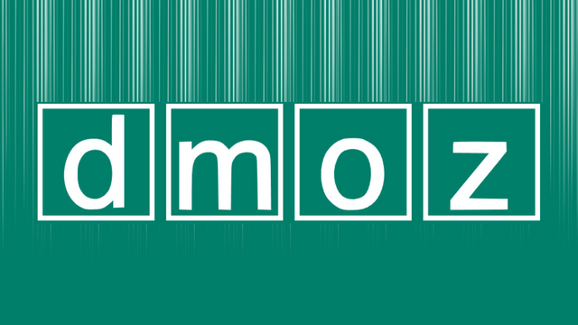 Google officially stops using DMOZ for source of search results snippets featured image