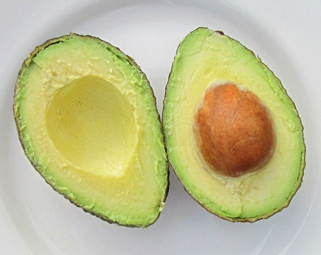 Stop blaming avocadoes for the housing crisis featured image