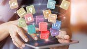 InsurTech Futures: Zurich working with Apple on new broker app