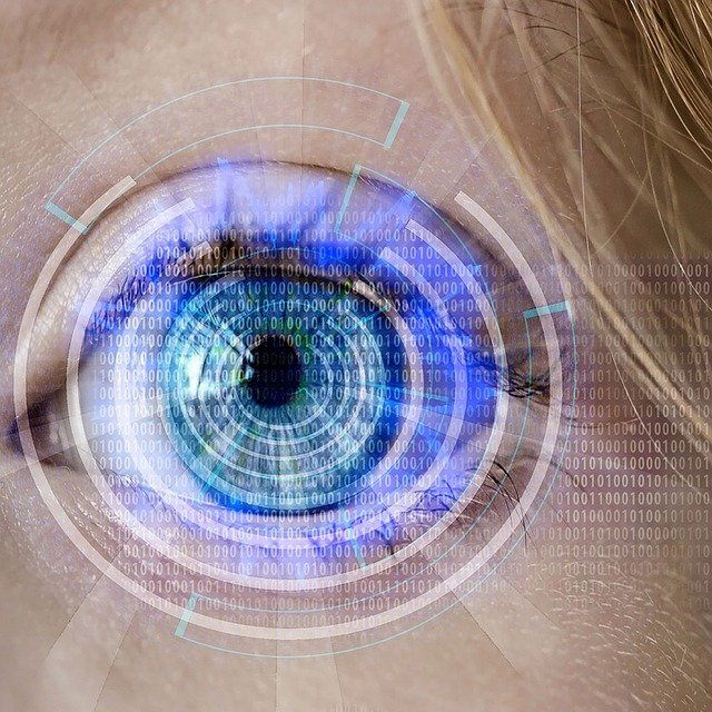 Use of facial recognition technology increasing featured image