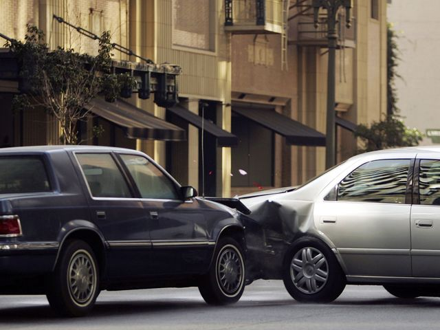 Insurers, not lawyers, are the bad guys when it comes to whiplash featured image