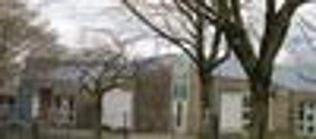 Deux crèches de Beaulieu fermeront trois mois featured image
