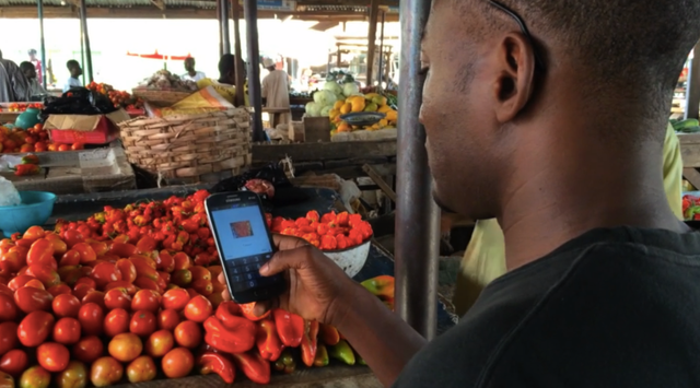 As Its Market Grows, Nigerian E-Commerce Startup Africa Internet Group Raises $83 Million featured image