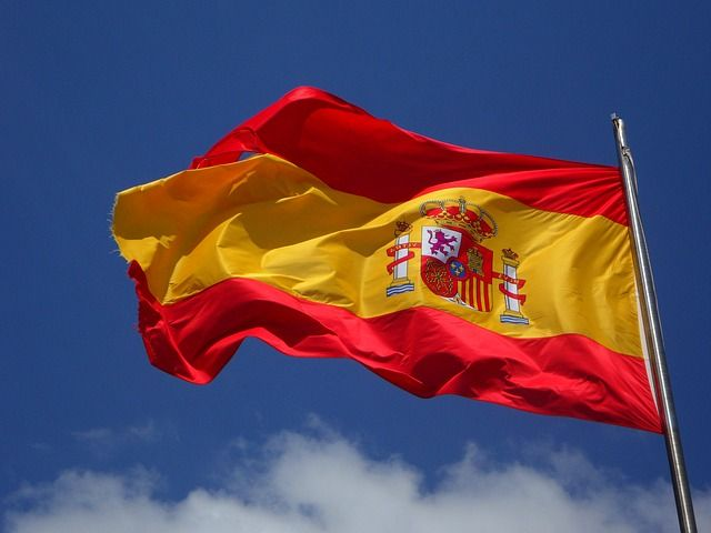 Spain approves new data protection law featured image