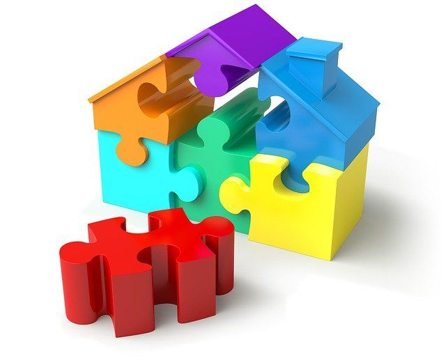 Budget 2021: Will the new MMC Taskforce help solve the housing shortage? featured image