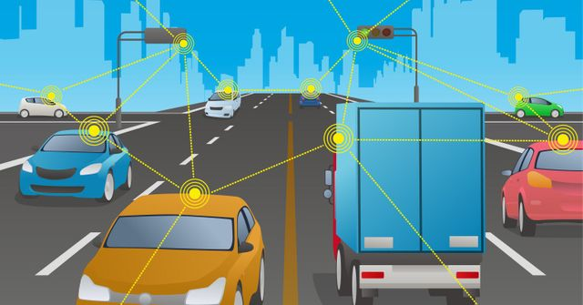 Reinsurance innovation. Telematics 2.0 featured image